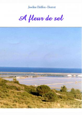 A fleur de sel
