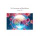 Du Coronavirus au Mondialisme