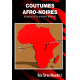 COUTUMES AFRO-NOIRES