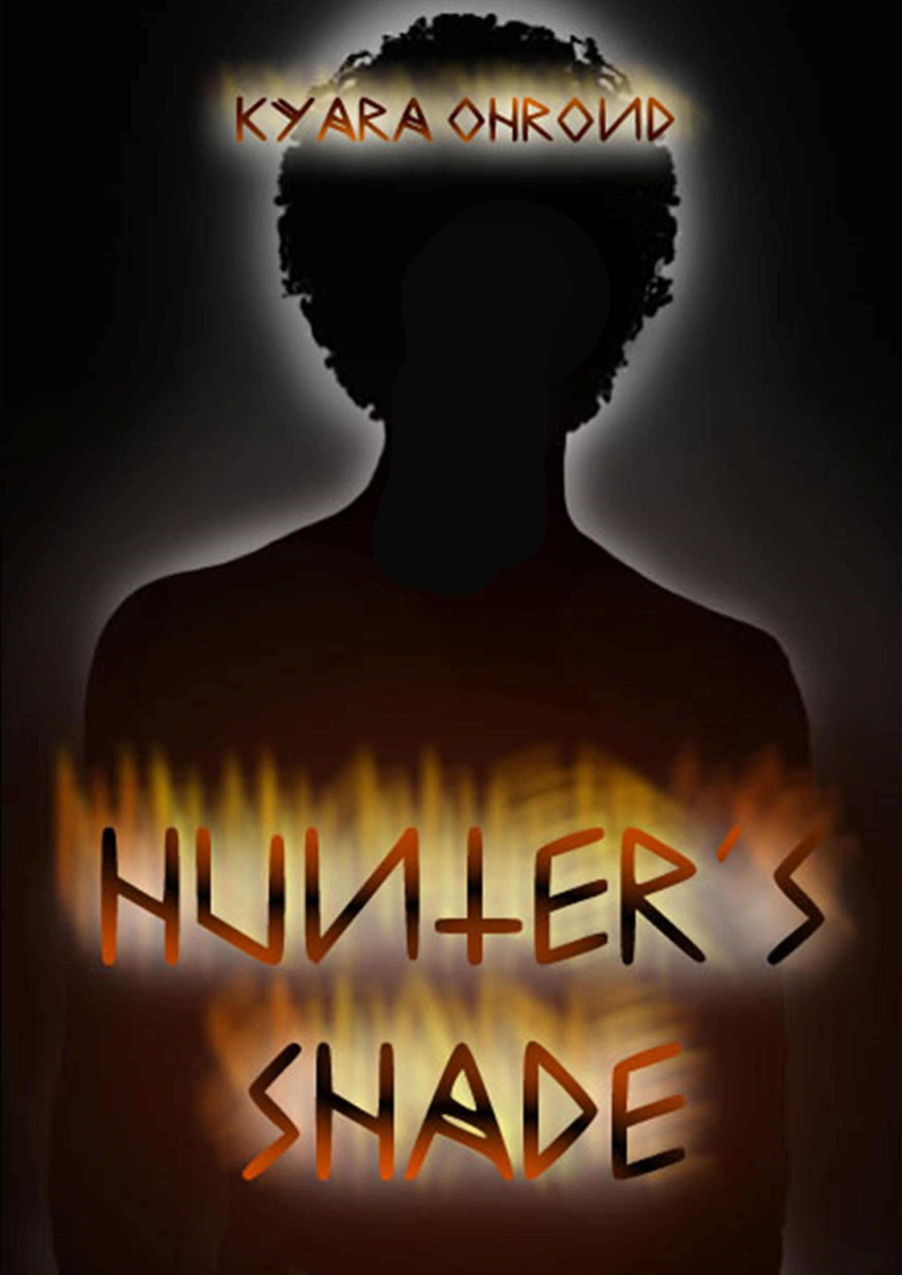 Hunter's Shade
