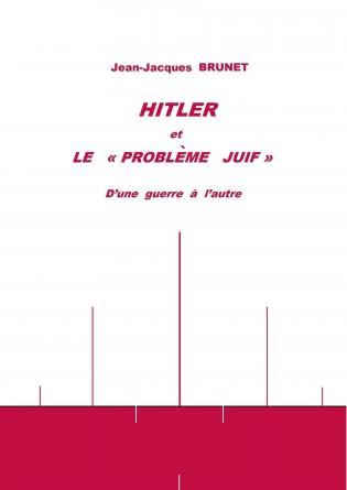 Hitler et le « problème juif »