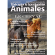 Thérapie & Spiritualité Animales N°2