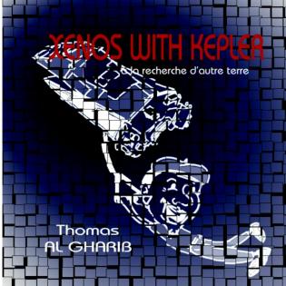 XENOS WITH KEPLER