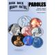 HARD-ROCK & HEAVY METAL PAROLES