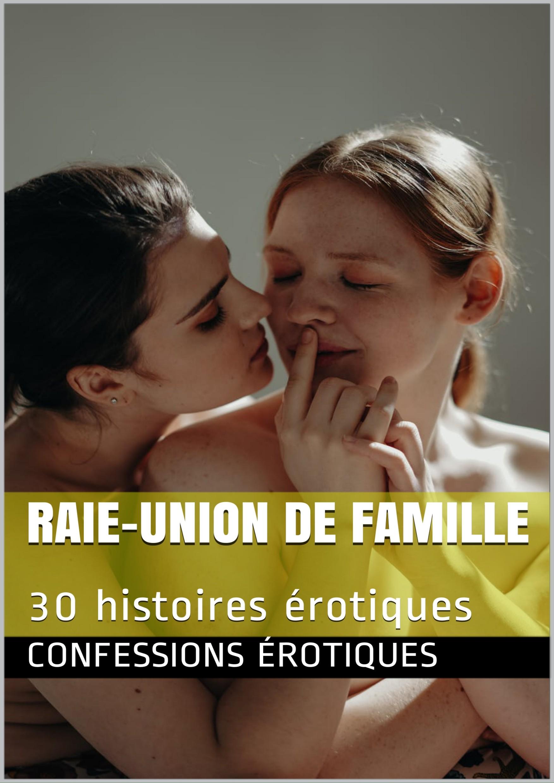 Raie-union de famille