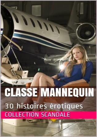 Classe mannequin