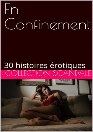 En Confinement