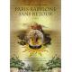 Paris-Babylone sans retour