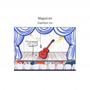 Maguit'art