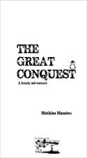 The Great Conquest