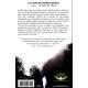 Anges Gaïens 1 - La Toile de l'Eveil