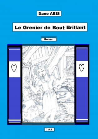 Le Grenier de Bout Brillant (P.E. II)