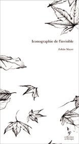 Iconographie de l'invisible