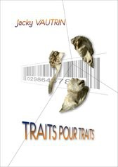 Traits pour traits