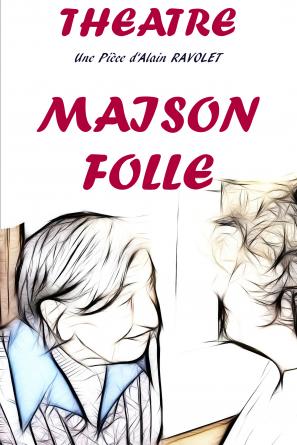 MAISON FOLLE