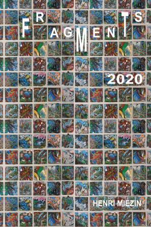 Fragments 2020