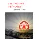 LES TSIGANES DE FRANCE
