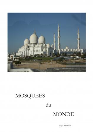 Mosquées du Monde