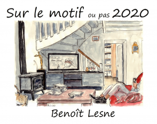 Sur le motif 2020