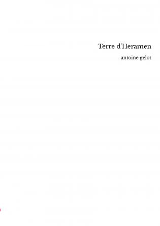 Terre d'Heramen