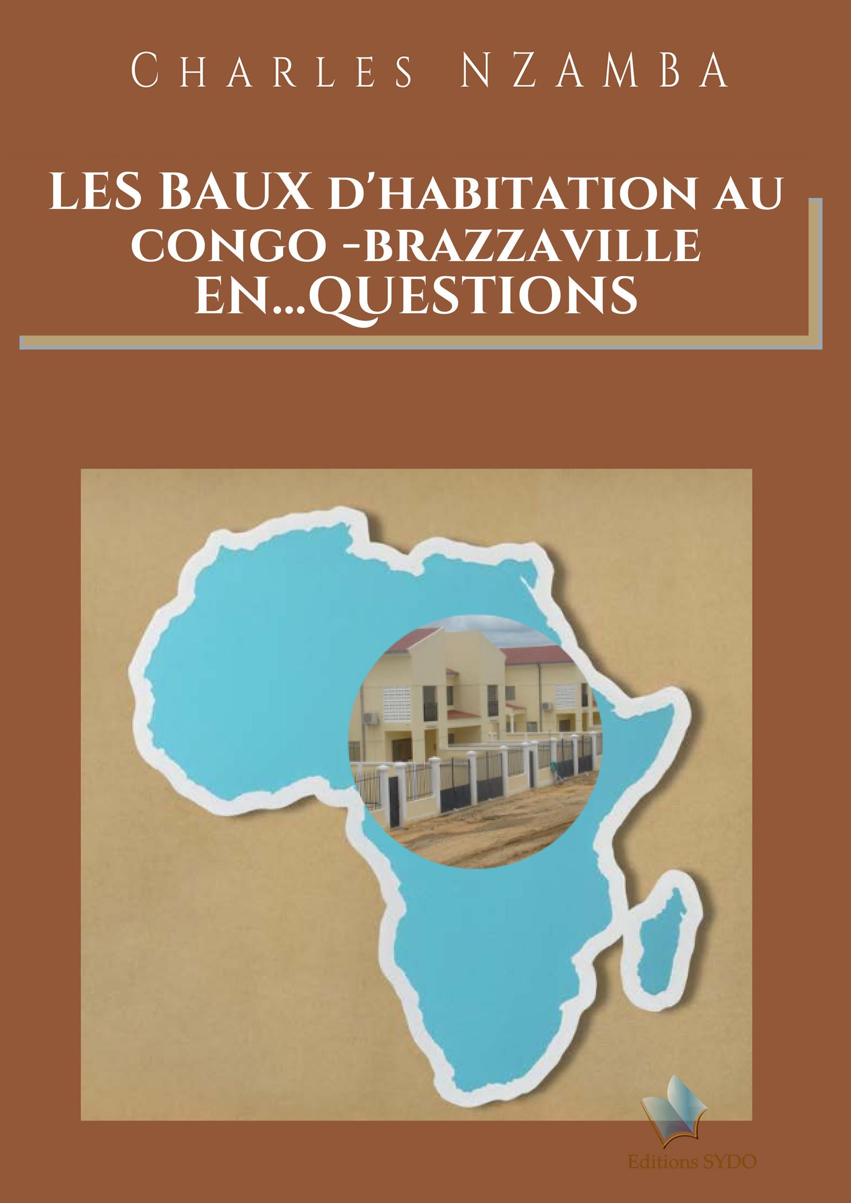 LES BAUX D'HABITATION EN…QUESTIONS