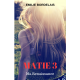 MATIE- Ma Renaissance