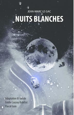 nuits blanches d'un urgentiste