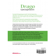 Drago le petit dragon tout vert