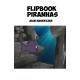 FLIPBOOK PIRANHAS