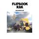 FLIPBOOK RAK