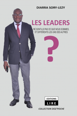LES LEADERS