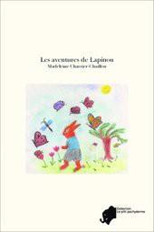 Les aventures de Lapinou
