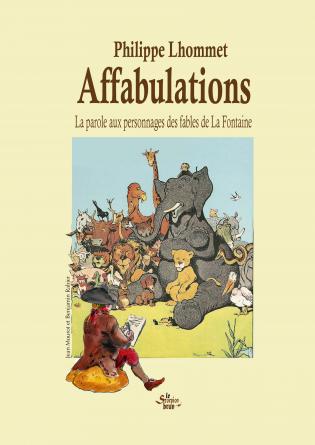 Affabulations