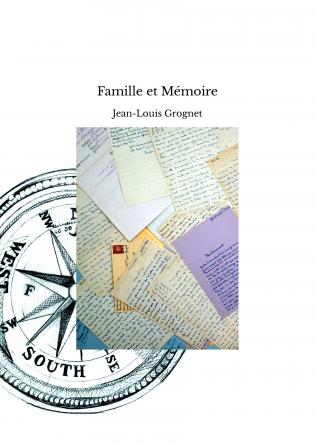 Famille et Mémoire