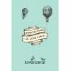 Dans les pages de Lewis Lebois