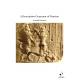 A Descriptive Grammar of Hurrian