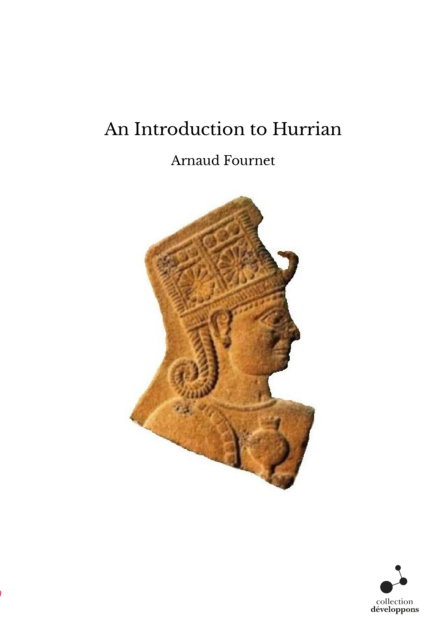 An Introduction to Hurrian