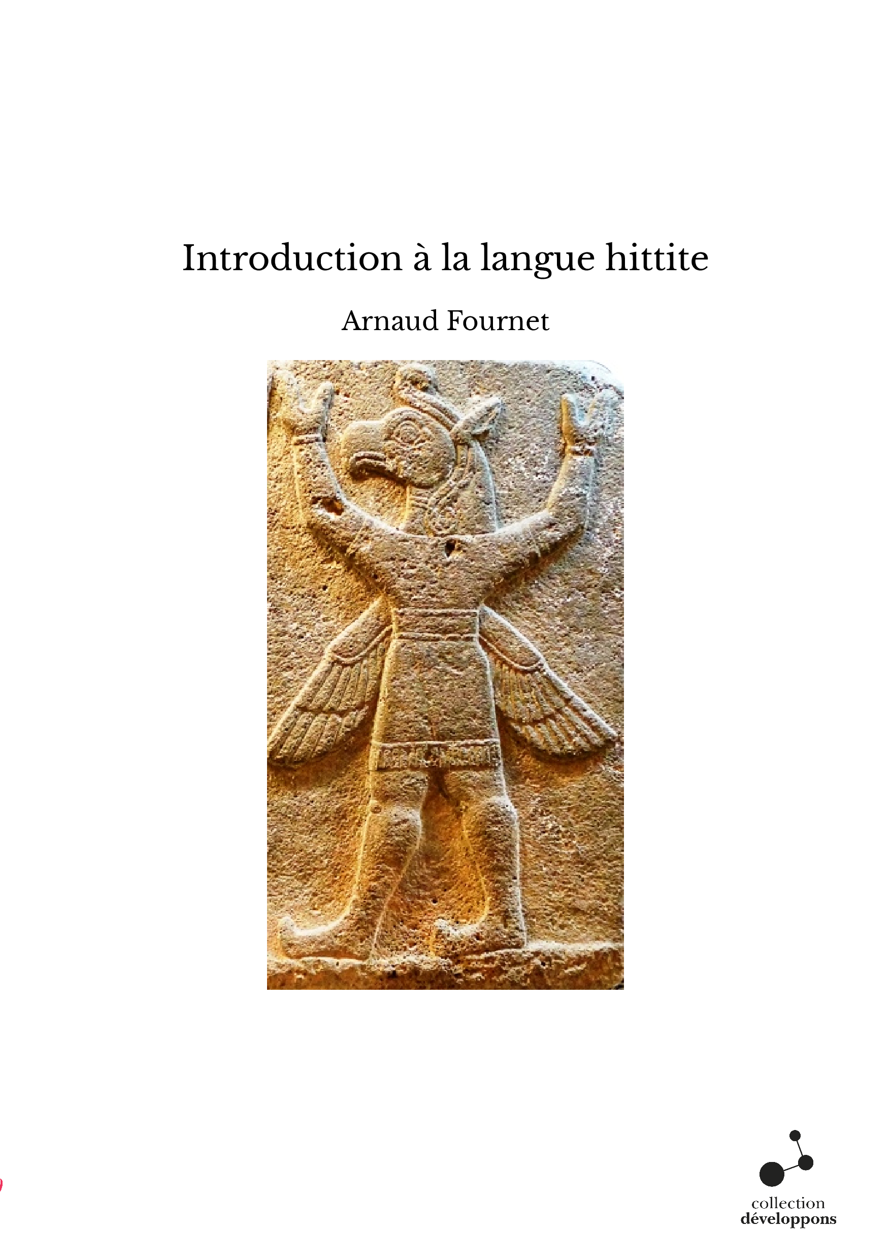 Introduction à la langue hittite