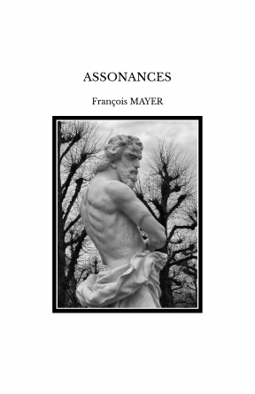 ASSONANCES
