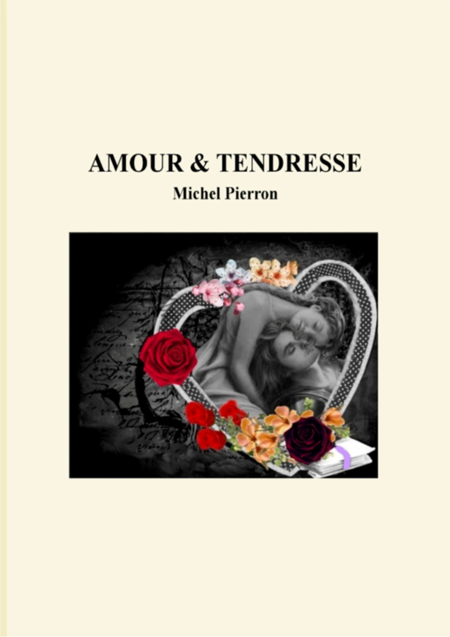 AMOUR & TENDRESSE