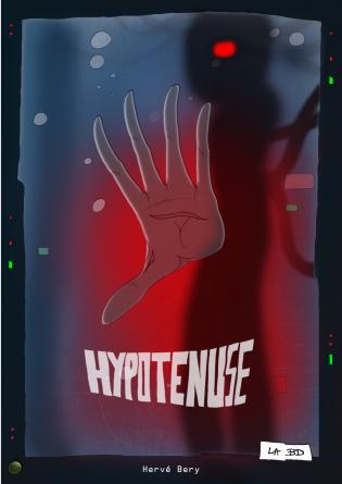 Hypoténuse