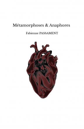 Métamorphoses & Anaphores