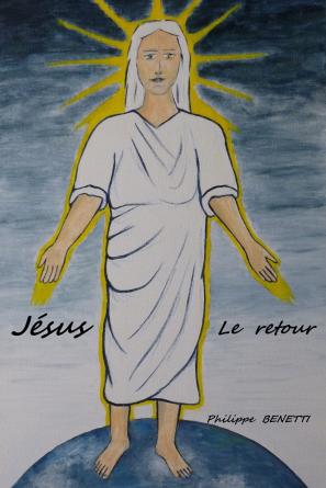 Jésus, le retour