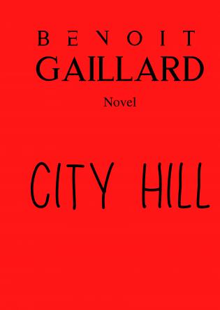 City Hill