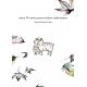 tome 19 contes pour enfants malvoyants