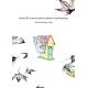 tome 20 contes pour enfants malvoyants