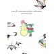 tome 21 contes pour enfants malvoyants