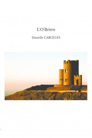 L'O'Brien