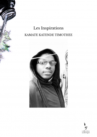 Les Inspirations