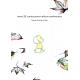 tome 22 contes pour enfants malvoyants